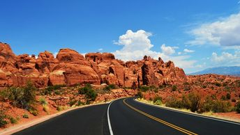 Utah National Park Tours, Utah Tours, Utah Mighty 5 Tours, Utah Limousine Service, Utah Big 5 Tours