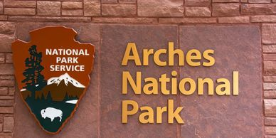 Arches National Park Tours, Utah Tours, Utah National Park Tours, Utah Mighty 5 Tours, Moab Tours