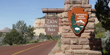 Zion National Park Tours, Utah Tours, Utah National Park Tours, Utah Mighty 5 Tours, Utah Limousine