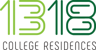 1318 College Residences