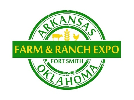 Fort Smith Farm & Ranch Expo