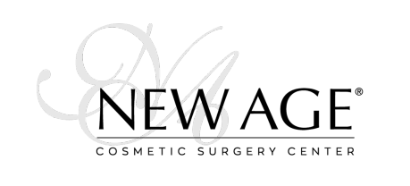 New Age  Cosmetic Surgery Center