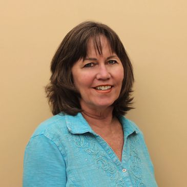 Darolyn O'Donnell, CTRS.  Advisory Council Member