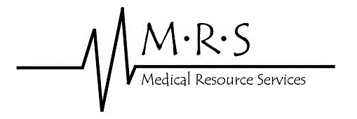 Medical Resource Services