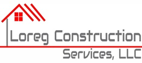 Loreg Construction Services, LLC