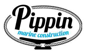 Pippin Marine Construction