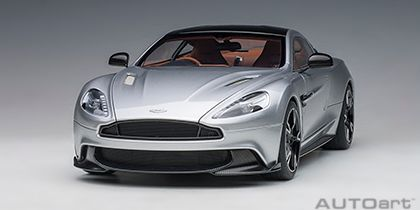 "{""blocks"":[{""key"":""fnc5t"",""text"":"" 1/18 Autoart ASTON MARTIN VANQUISH S 2017 (SILVER) "",""type"":""unstyled"",""depth"":0,""inlineStyleRanges"":[],""entityRanges"":[],""data"":{}}],""entityMap"":{}}"