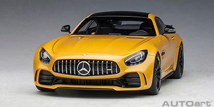 "{""blocks"":[{""key"":""4l7c9"",""text"":"" 1/18 Autoart MERCEDES-AMG GT R (Yellow)  "",""type"":""unstyled"",""depth"":0,""inlineStyleRanges"":[],""entityRanges"":[],""data"":{}}],""entityMap"":{}}"