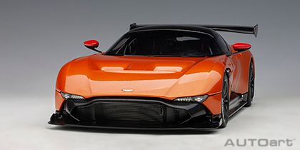 "{""blocks"":[{""key"":""4judp"",""text"":"" 1/18 Autoart ASTON MARTIN VULCAN (MADAGASCAR ORANGE) "",""type"":""unstyled"",""depth"":0,""inlineStyleRanges"":[],""entityRanges"":[],""data"":{}}],""entityMap"":{}}"