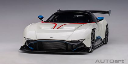 "{""blocks"":[{""key"":""fved9"",""text"":""  1/18 Autoart ASTON MARTIN VULCAN (STRATUS WHITE W/ BLUE STRIPES)  "",""type"":""unstyled"",""depth"":0,""inlineStyleRanges"":[],""entityRanges"":[],""data"":{}}],""entityMap"":{}}"
