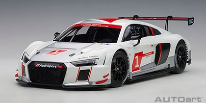 "{""blocks"":[{""key"":""5fcnn"",""text"":""1 /18 Autoart AUDI R8 LMS GENEVA PRESENTATION CAR 2016 "",""type"":""unstyled"",""depth"":0,""inlineStyleRanges"":[],""entityRanges"":[],""data"":{}}],""entityMap"":{}}"