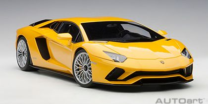 "{""blocks"":[{""key"":""c90uj"",""text"":"" 1/18 Autoart LAMBORGHINI AVENTADOR S (YELLOW) "",""type"":""unstyled"",""depth"":0,""inlineStyleRanges"":[],""entityRanges"":[],""data"":{}}],""entityMap"":{}}"
