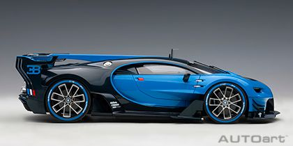 "{""blocks"":[{""key"":""4v7eo"",""text"":"" 1/18 Autoart BUGATTI VISION GRAN TURISMO (LIGHT BLUE/BLUE CARBON) "",""type"":""unstyled"",""depth"":0,""inlineStyleRanges"":[],""entityRanges"":[],""data"":{}},{""key"":""c15lf"",""text"":"""",""type"":""unstyled"",""depth"":0,""inlineStyleRanges"":[],""entityRanges"":[],""data"":{}}],""entityMap"":{}}"