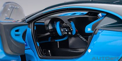 "{""blocks"":[{""key"":""6qup5"",""text"":"" 1/18 Autoart BUGATTI VISION GRAN TURISMO (LIGHT BLUE/BLUE CARBON) "",""type"":""unstyled"",""depth"":0,""inlineStyleRanges"":[],""entityRanges"":[],""data"":{}}],""entityMap"":{}}"