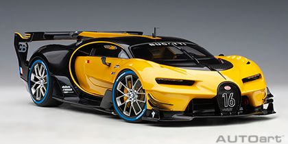 "{""blocks"":[{""key"":""4538r"",""text"":"" 1/18 Autoart BUGATTI VISION GRAN TURISMO (GIALLO MIDAS/BLACK CARBON) "",""type"":""unstyled"",""depth"":0,""inlineStyleRanges"":[],""entityRanges"":[],""data"":{}}],""entityMap"":{}}"