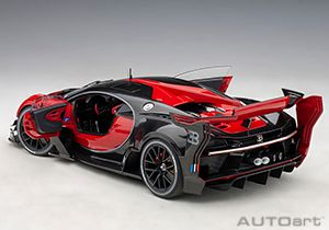 "{""blocks"":[{""key"":""dr7ae"",""text"":"" 1/18 Autoart BUGATTI VISION GRAN TURISMO (RED/BLACK CARBON) "",""type"":""unstyled"",""depth"":0,""inlineStyleRanges"":[],""entityRanges"":[],""data"":{}}],""entityMap"":{}}"