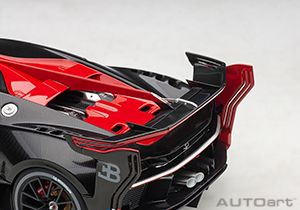 "{""blocks"":[{""key"":""9akik"",""text"":"" 1/18 Autoart BUGATTI VISION GRAN TURISMO (RED/BLACK CARBON) "",""type"":""unstyled"",""depth"":0,""inlineStyleRanges"":[],""entityRanges"":[],""data"":{}}],""entityMap"":{}}"