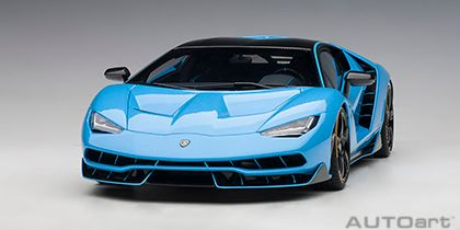 "{""blocks"":[{""key"":""b8rc3"",""text"":"" 1/18 Autoart LAMBORGHINI CENTENARIO (BLU CEPHEUS/PEARL BLUE)   "",""type"":""unstyled"",""depth"":0,""inlineStyleRanges"":[],""entityRanges"":[],""data"":{}}],""entityMap"":{}}"