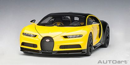 "{""blocks"":[{""key"":""e30d"",""text"":"" 1/18 Autoart BUGATTI CHIRON 2017 (JAUNE MOLSHEIM YELLOW/NOCTURNE BLACK) "",""type"":""unstyled"",""depth"":0,""inlineStyleRanges"":[],""entityRanges"":[],""data"":{}}],""entityMap"":{}}"
