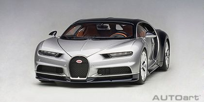 "{""blocks"":[{""key"":""bhir9"",""text"":"" 1/18 Autoart BUGATTI CHIRON 2017 (ARGENT SILVER/ATLANTIC BLUE) "",""type"":""unstyled"",""depth"":0,""inlineStyleRanges"":[],""entityRanges"":[],""data"":{}}],""entityMap"":{}}"
