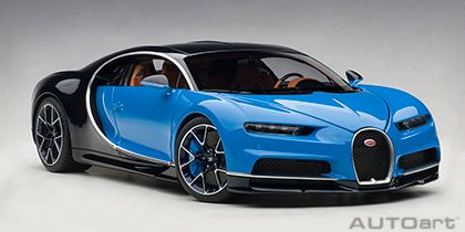"{""blocks"":[{""key"":""b2u5d"",""text"":"" 1/18 Autoart BUGATTI CHIRON 2017 (FRENCH RACING BLUE/ATLANTIC BLUE) "",""type"":""unstyled"",""depth"":0,""inlineStyleRanges"":[],""entityRanges"":[],""data"":{}}],""entityMap"":{}}"