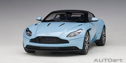 "{""blocks"":[{""key"":""6dja7"",""text"":"" 1/18 Autoart ASTON MARTIN DB11 (Q FROSTED GLASS BLUE ) "",""type"":""unstyled"",""depth"":0,""inlineStyleRanges"":[],""entityRanges"":[],""data"":{}}],""entityMap"":{}}"