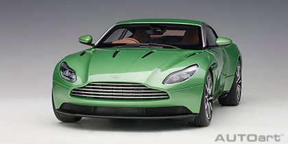 "{""blocks"":[{""key"":""e5s9h"",""text"":"" 1/18 Autoart ASTON MARTIN DB11 (APPLE TREE GREEN) "",""type"":""unstyled"",""depth"":0,""inlineStyleRanges"":[],""entityRanges"":[],""data"":{}}],""entityMap"":{}}"