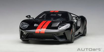 "{""blocks"":[{""key"":""85omq"",""text"":"" 1/18 Autoart FORD GT 2017 (SHADOW BLACK/ORANGE STRIPES) "",""type"":""unstyled"",""depth"":0,""inlineStyleRanges"":[],""entityRanges"":[],""data"":{}}],""entityMap"":{}}"