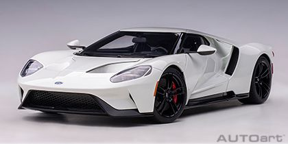 "{""blocks"":[{""key"":""4lcvj"",""text"":"" 1/18 Autoart FORD GT 2017 (FROZEN WHITE)  "",""type"":""unstyled"",""depth"":0,""inlineStyleRanges"":[],""entityRanges"":[],""data"":{}}],""entityMap"":{}}"