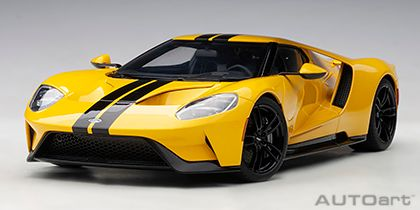 "{""blocks"":[{""key"":""88s1f"",""text"":""  1/18 Autoart FORD GT 2017 (TRIPLE YELLOW/BLACK STRIPES "",""type"":""unstyled"",""depth"":0,""inlineStyleRanges"":[],""entityRanges"":[],""data"":{}}],""entityMap"":{}}"