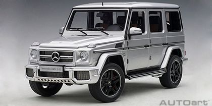 "{""blocks"":[{""key"":""8mi0q"",""text"":"" 1/18 Autoart MERCEDES-AMG G63 2017 (SILVER)  "",""type"":""unstyled"",""depth"":0,""inlineStyleRanges"":[],""entityRanges"":[],""data"":{}}],""entityMap"":{}}"