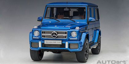 "{""blocks"":[{""key"":""f24q6"",""text"":"" 1/18 Autoart MERCEDES-AMG G63 2017 (DESIGNO MAURITIUS BLUE)  "",""type"":""unstyled"",""depth"":0,""inlineStyleRanges"":[],""entityRanges"":[],""data"":{}}],""entityMap"":{}}"