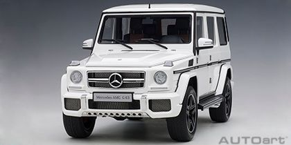 "{""blocks"":[{""key"":""e4co8"",""text"":"" 1/18 Autoart  MERCEDES-AMG G63 2017 (WHITE)  "",""type"":""unstyled"",""depth"":0,""inlineStyleRanges"":[],""entityRanges"":[],""data"":{}}],""entityMap"":{}}"