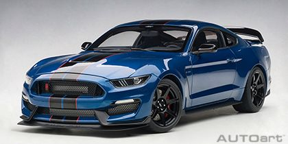 "{""blocks"":[{""key"":""a0tc5"",""text"":"" 1/18 Autoart FORD SHELBY GT-350R (LIGHTNING BLUE W/ BLACK STRIPES) "",""type"":""unstyled"",""depth"":0,""inlineStyleRanges"":[],""entityRanges"":[],""data"":{}}],""entityMap"":{}}"
