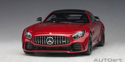 "{""blocks"":[{""key"":""bphi1"",""text"":"" 1/18 Autoart MERCEDES-AMG GT R (DESIGNO CARDINAL RED METALLIC) "",""type"":""unstyled"",""depth"":0,""inlineStyleRanges"":[],""entityRanges"":[],""data"":{}}],""entityMap"":{}}"