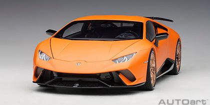"{""blocks"":[{""key"":""2icmv"",""text"":"" 1/18 Autoart LAMBORGHINI HURACAN PERFORMANTE (ARANCIO ANTHAEUS/MATT ORANGE) "",""type"":""unstyled"",""depth"":0,""inlineStyleRanges"":[],""entityRanges"":[],""data"":{}}],""entityMap"":{}}"