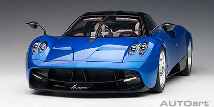 "{""blocks"":[{""key"":""76foj"",""text"":"" 1/12 Autoart PAGANI HUAYRA (METALLIC BLUE/SILVER WHEELS) "",""type"":""unstyled"",""depth"":0,""inlineStyleRanges"":[],""entityRanges"":[],""data"":{}}],""entityMap"":{}}"