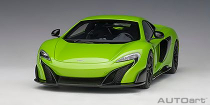 "{""blocks"":[{""key"":""2cnhb"",""text"":"" 1/18 Autoart McLAREN 675LT (NAPIER GREEN) "",""type"":""unstyled"",""depth"":0,""inlineStyleRanges"":[],""entityRanges"":[],""data"":{}}],""entityMap"":{}}"