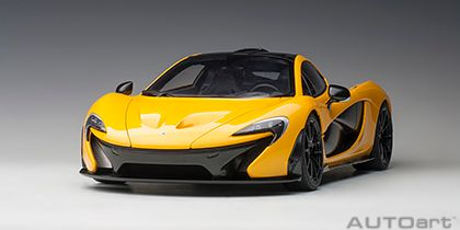"{""blocks"":[{""key"":""4qem7"",""text"":"" 1/12 Autoart McLAREN P1 (VOLCANO YELLOW) "",""type"":""unstyled"",""depth"":0,""inlineStyleRanges"":[],""entityRanges"":[],""data"":{}}],""entityMap"":{}}"