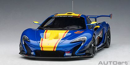 "{""blocks"":[{""key"":""84aik"",""text"":"" 1/18 Autoart McLAREN P1 GTR (METALLIC BLUE/YELLOW STRIPES) "",""type"":""unstyled"",""depth"":0,""inlineStyleRanges"":[],""entityRanges"":[],""data"":{}}],""entityMap"":{}}"