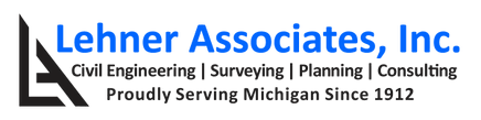 Lehner Associates, Inc.