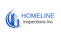 HOMELINE INSPECTIONS INC