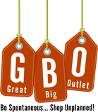 Great Big Outlet