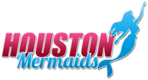 Houston Mermaids