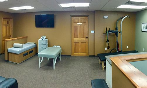 downtown greensburg chiropractor