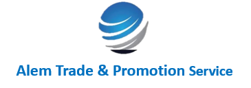 Alem Trade and Promotion Service