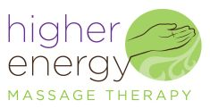Higher Energy Massage Therapy