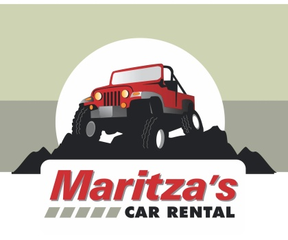 Maritzas Car Rental