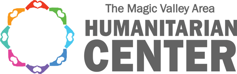 Magic Valley Area Humanitarian Center