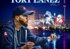Tory Lanez: No Ghostwriting (CD Available)